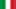 Italy-32