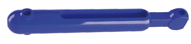 Ot rev 3 manico-blu-1