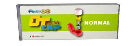 Scatola OT CAP TECNO NORMO 093CTN