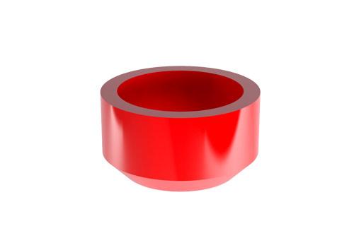 Seeger Rosso Grande 2e5 158CCE