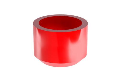 Seeger Rosso Grande 3e5 158CCAE