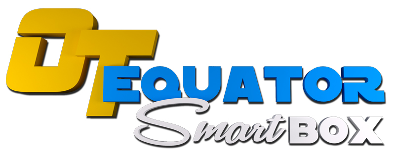 Ot Equator SmartBox LOGO