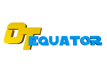 OT Equator